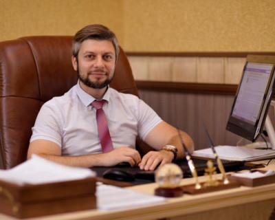Эта история может принести кое-кому большие репутационные потери в Севастополе...