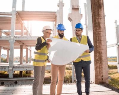 Стоимость квадратного метра в новостройках может вырасти в 2021 году на 10-12%