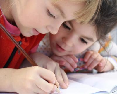 В Севастополе фиксируется рост психических расстройств среди детей