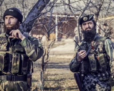 На Украине раскрыта очередная зрада