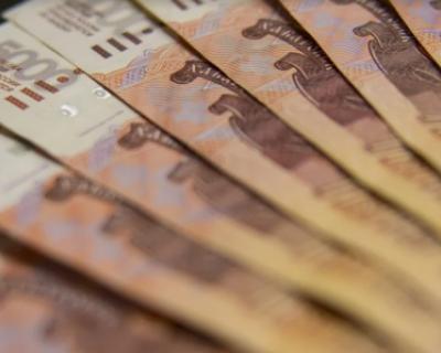 Трехлетний бюджет Севастополя внесен в Законодательное Собрание