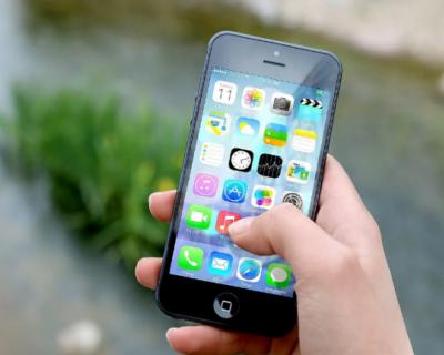 Весь Крым в кармане: запускается мобильное приложение для туриста