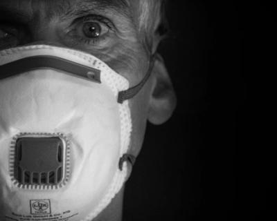 COVID-19 в Севастополе: 74 новых случая заболевания и пять смертей