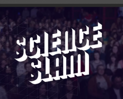 В Севастополе пройдет stand-up ученых