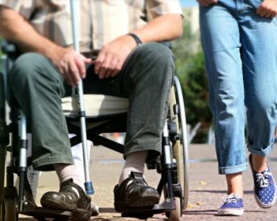Бесплатное обеспечение жильем инвалидов в Севастополе