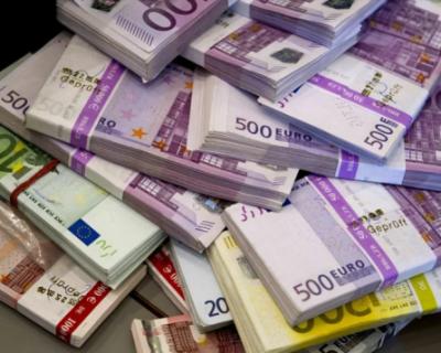 Сколько Германия ежегодно теряет от санкций «за Крым»?