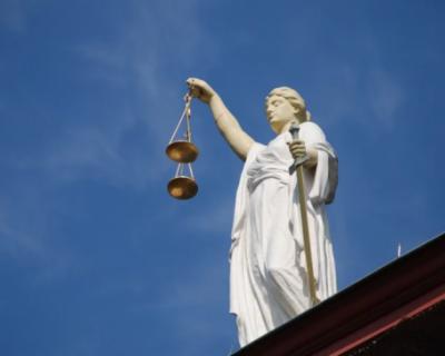 Кто в скором времени будет защищать права севастопольцев?