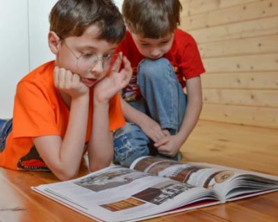 Севастопольские школьники уйдут на каникулы с 21 декабря