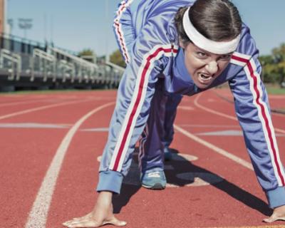 В Севастополе пройдет онлайн-трансляция регионального конкурса «Спортсмен года – 2020»