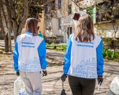 Волонтеры Севастополя будут мягко и корректно убеждать пожилых севастопольцев остаться дома