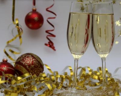 31 декабря в Севастополе будет выходным