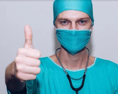 В Севастополе улучшат жизнь врачей