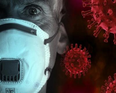 В Крыму зарегистрировано 306 случаев коронавирусной инфекции
