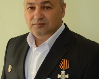 """В Севастополе появилось """"Постоянно действующее совещание"""""""