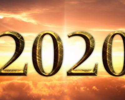 Чем крымчанам запомнится уходящий 2020-й?