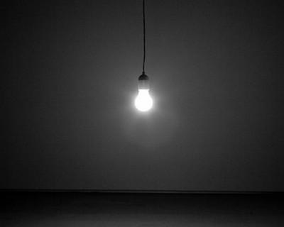 Суровый Севастополь. «Не вступишь в ТСН – отключу свет». Председатель