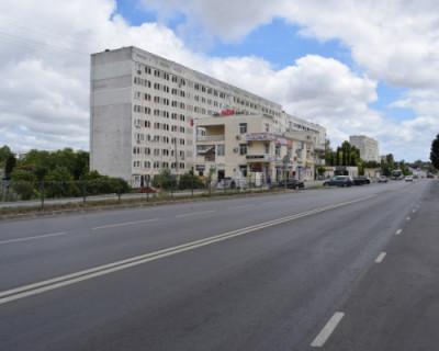 В Севастополе отремонтировали 28 дорог к школам