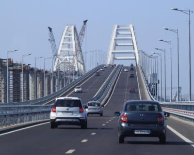 Россияне предпочитают работать на «удаленке» в Крыму и Сочи