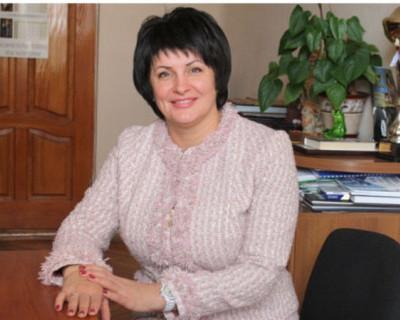 Бюджет Севастополя на 2021 год останется социально-направленным