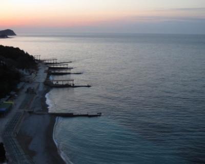 Новогодние туры в Крым подорожали на 38%