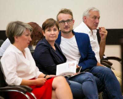 «Решалы» Чалого против получения дольщиками жилья в Севастополе