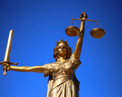 Севастополец получил три года тюрьмы за квартирные махинации
