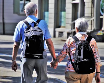 Четыре изменения, которые ждут российских пенсионеров в 2021 году