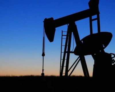 Владимир Путин рассказал о слезании с «нефтяной иглы»