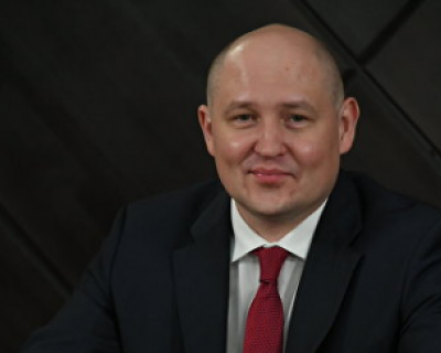 Михаил Развожаев хочет построить в Севастополе медицинский вуз