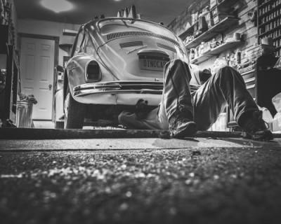 Следующий год принесет российским автомобилистам новые заботы