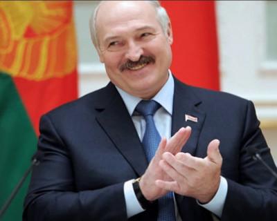 В Белоруссии готовится открытый судебный процесс над «русскими кукловодами»
