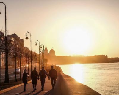 Вымирающая Россия: тревожные данные Росстата