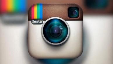 """Севастопольские девушки из Instagram. Выбираем """"Мисс ИНФОРМЕР"""" (52 фото)"""