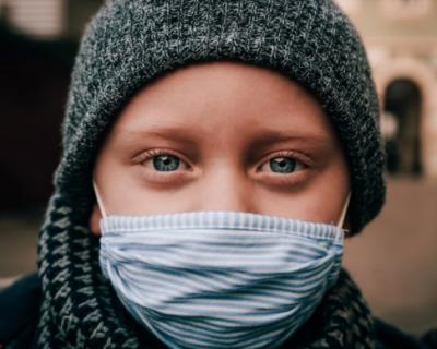 COVID-19 в Севастополе:  83 новых случая заболевания и четыре смерти