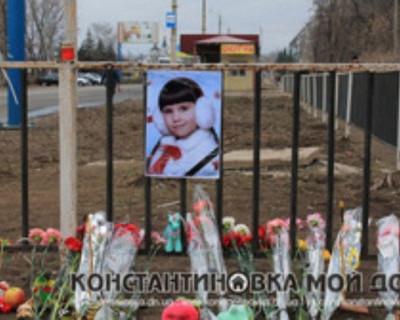 Проклятое место в Украине!
