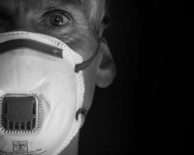 COVID-19 в Севастополе: 82 новых случая заболевания и две смерти