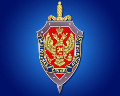 В ряды российских полицейских внедрят комиссаров от ФСБ