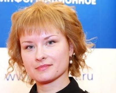 Итоги 2020 года от Елены Меченкиной