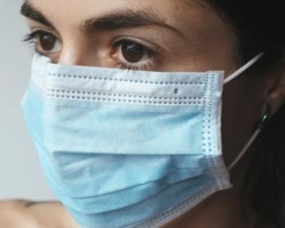 COVID-19 в Севастополе: 83 новых случая заболевания и пять смертей