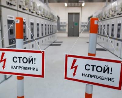 Электросетевой бизнес VS Energy International в Севастополе может перейти в собственность города