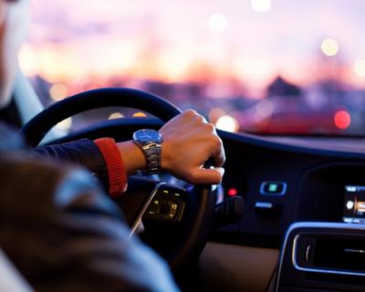 Признание права собственности на автомобили с украинскими регистрационными знаками, купленными до 18 марта 2014 года