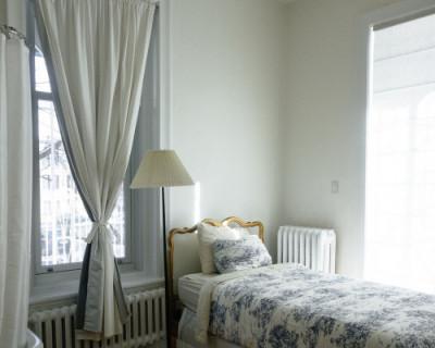Застройщик дважды продал квартиру в Севастополе