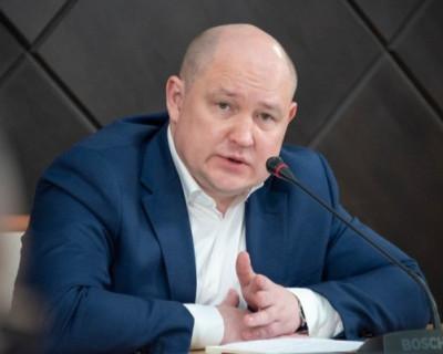 25 декабря губернатор Севастополя отчитается за 2019 год