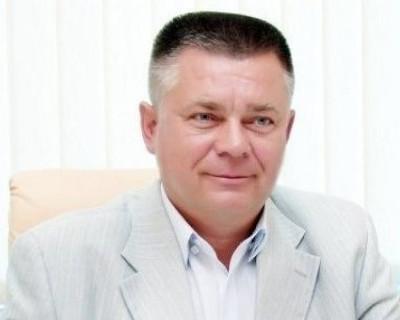 Итоги 2020 года от Павла Лебедева