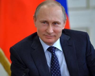 Владимир Путин потребовал от министров не списывать свои ошибки на пандемию