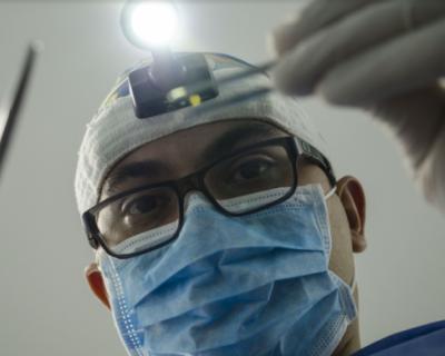 Как работают медицинские учреждения и экстренные службы Севастополя в новогодние праздники