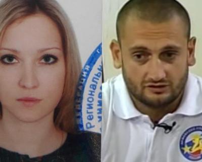Жуткие подробности убийства молодой женщины в Севастополе