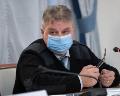 В Севастополе проиндексируют социальные выплаты
