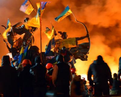 Экс-генпрокурор Украины рассказал о главной тайне Майдана