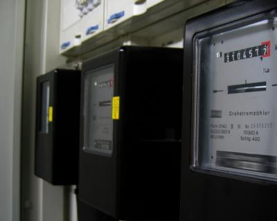 Правительство Севастополя утвердило график повышения тарифов на ЖКХ